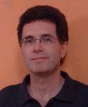 Alan Annand