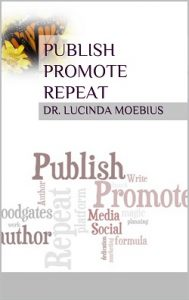 Publish, Promote, Repeat