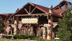 Great Wolf Lodge Niagara
