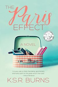 The Paris Effect